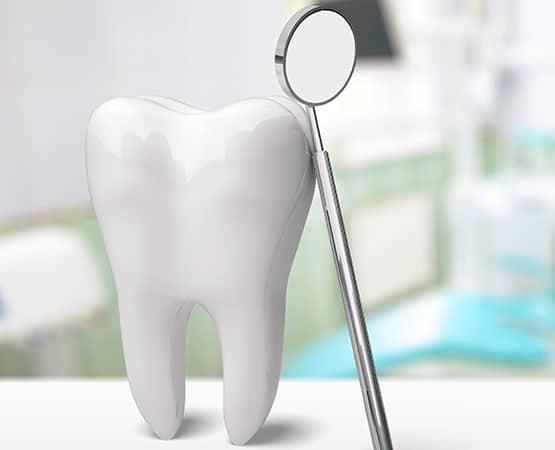 Child Family Dental Clinic