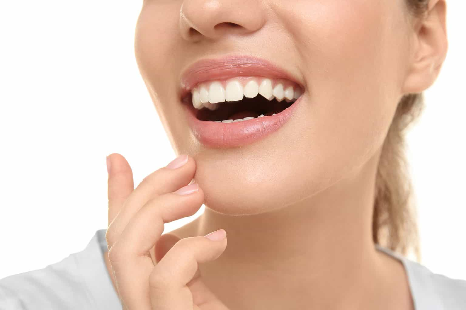 How to Take Care of Bonded Teeth